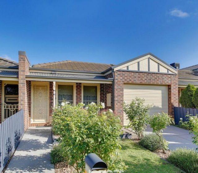 Australia's $51 Billion Housing Tax Grab