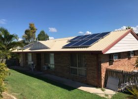 https://sourceable.net/vic-solar-rebate-a-success-minister/