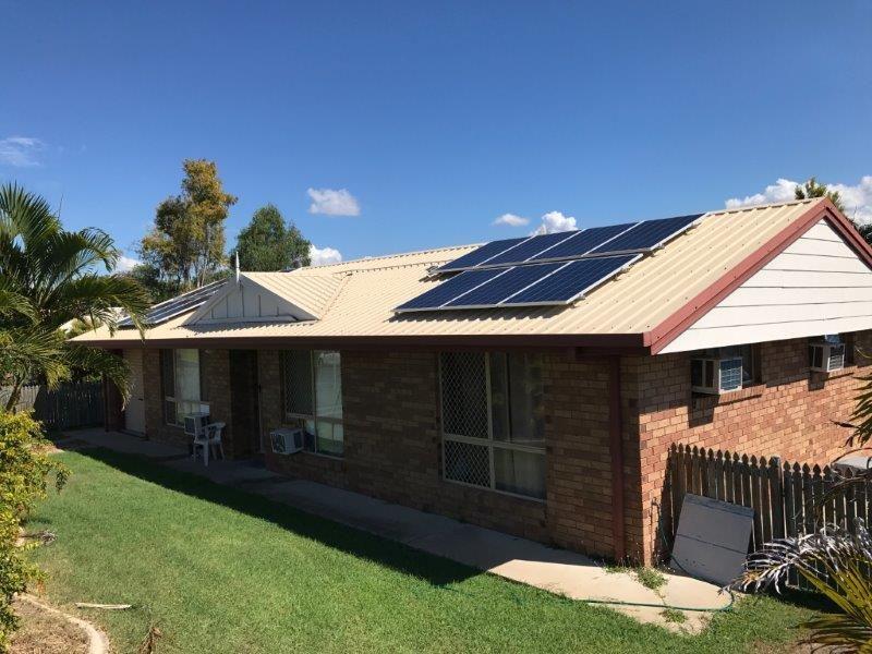 https://sourceable.net/vic-solar-rebate-a-success-minister/