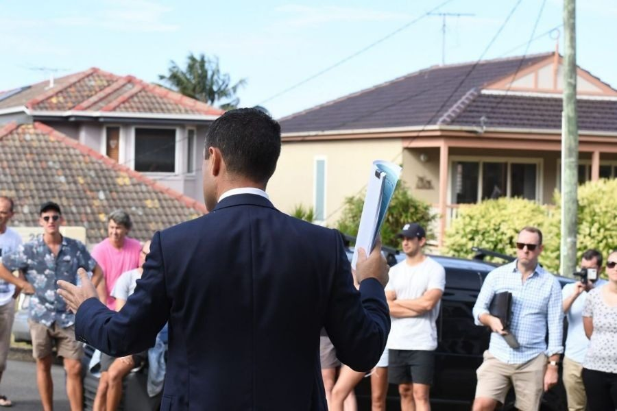 https://sourceable.net/house-auction-clearance-rates-still-strong/