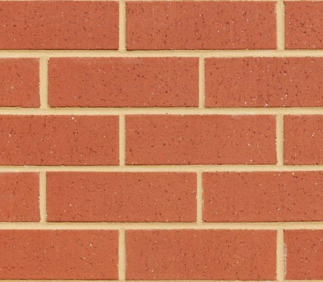 Brickworks shares up despite profit drop