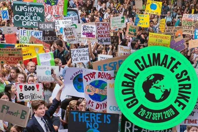https://sourceable.net/architects-strike-for-climate-action/