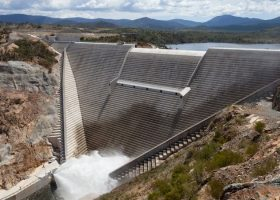 https://sourceable.net/nsw-nats-leader-wants-faster-dam-building/