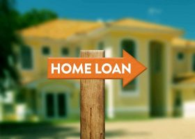 https://sourceable.net/lending-soars-on-looser-home-loan-rules/