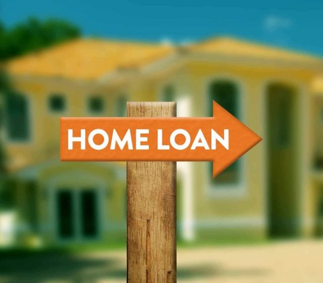 Lending soars on looser home loan rules