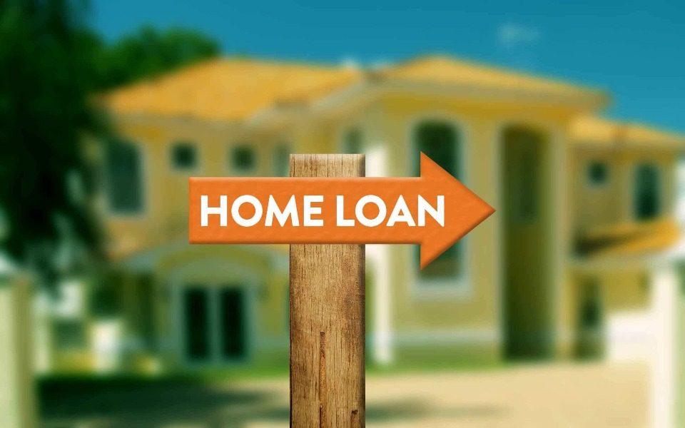 https://sourceable.net/lending-soars-on-looser-home-loan-rules/
