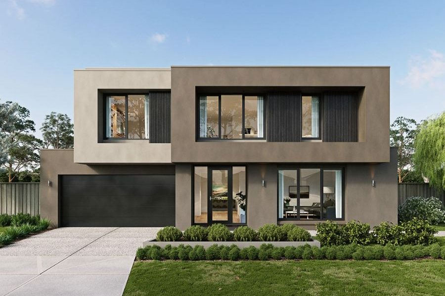 https://sourceable.net/australias-biggest-home-builders-shrink/