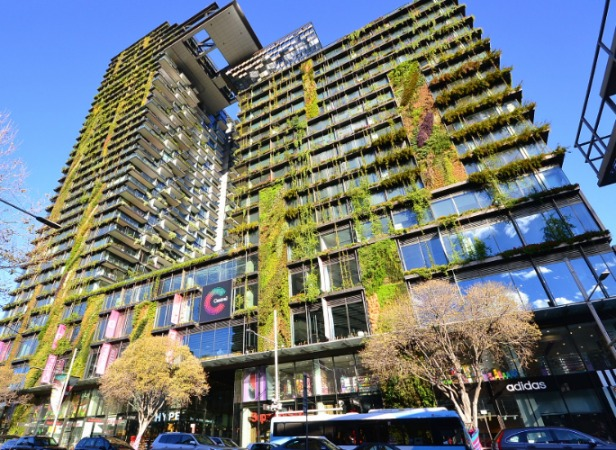 https://sourceable.net/sydney-towers-in-named-in-worlds-most-influential-buildings/