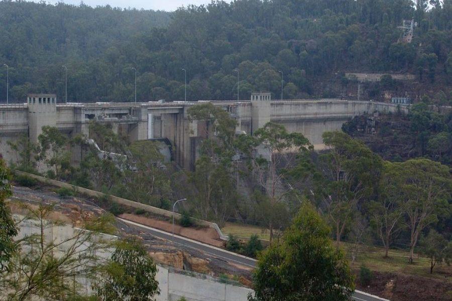 https://sourceable.net/warragamba-dam-wall-draft-report-flawed/