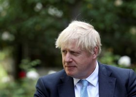 https://sourceable.net/boris-johnson-could-lose-architecture-fellowship/