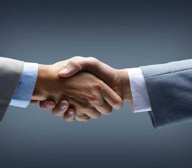 Hassell, Brickfields, Agree to Work Closer Together