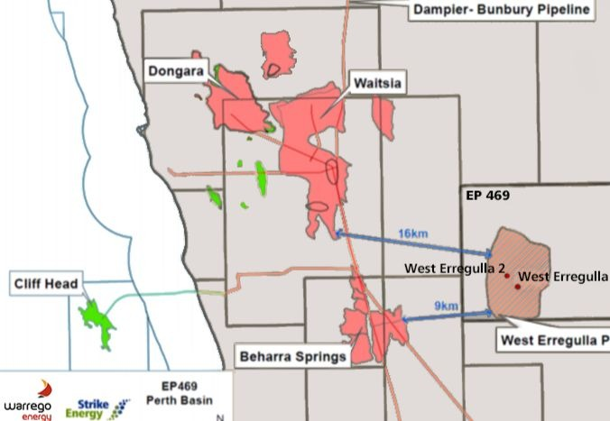 https://sourceable.net/gas-well-focuses-attention-on-perth-basin/
