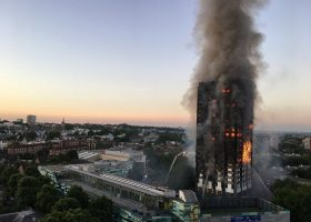 https://sourceable.net/grenfell-inquiry-blasts-london-fire-brigade/