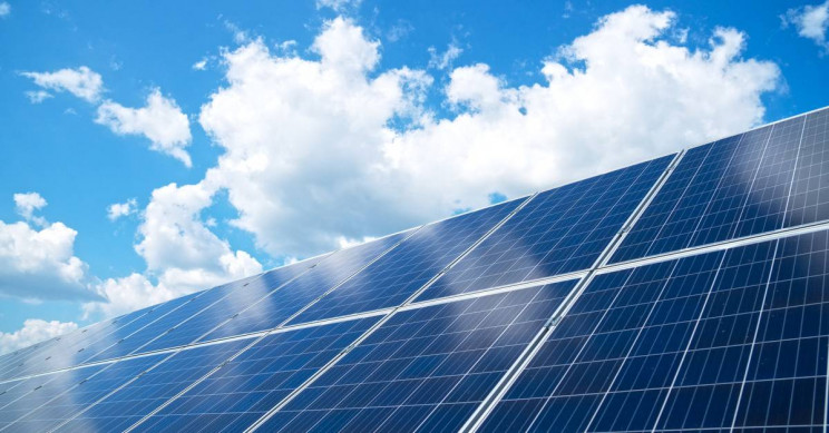 https://sourceable.net/green-banks-1b-boost-for-power-projects/