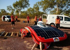 https://sourceable.net/worlds-solar-cars-embark-on-outback-trek/