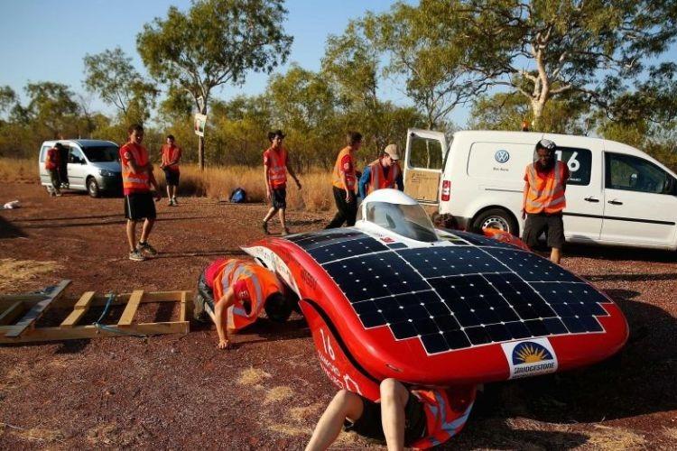 https://sourceable.net/worlds-solar-cars-embark-on-outback-trek/