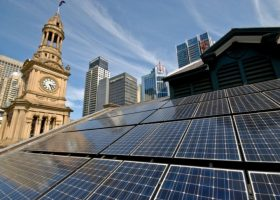 https://sourceable.net/sydney-mayor-unveils-60m-renewables-plan/