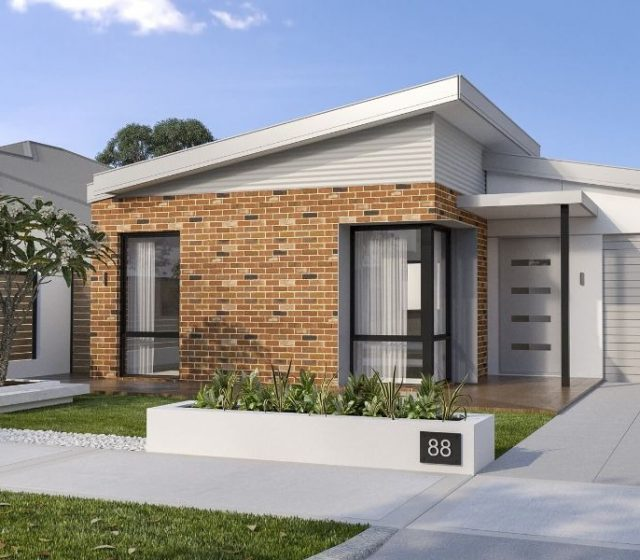 The energy trap: Sustainable homes hold the key