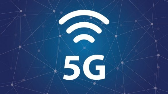 https://sourceable.net/inquiry-hears-5g-network-health-concerns/