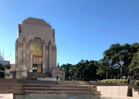 https://sourceable.net/war-memorial-judged-nsw-best-construction-project/