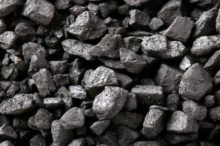 https://sourceable.net/australia-must-exit-coal-by-2030-report/