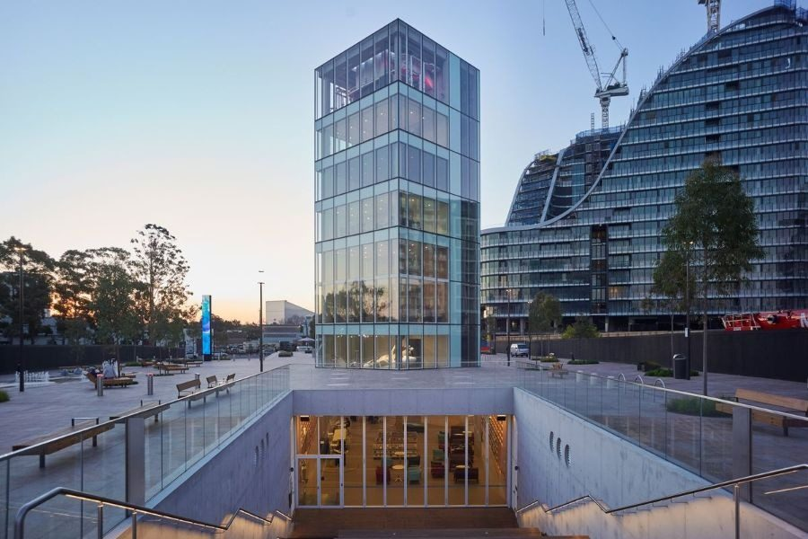 https://sourceable.net/australias-best-architecture-projects-unveiled/