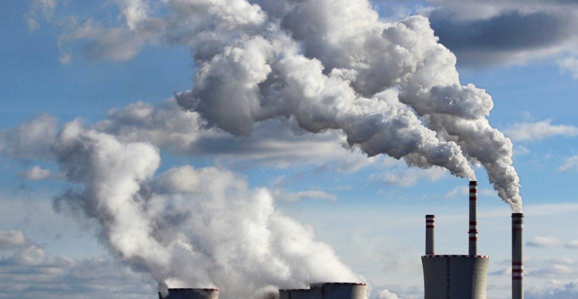 https://sourceable.net/australias-emissions-dip-as-exports-rise/