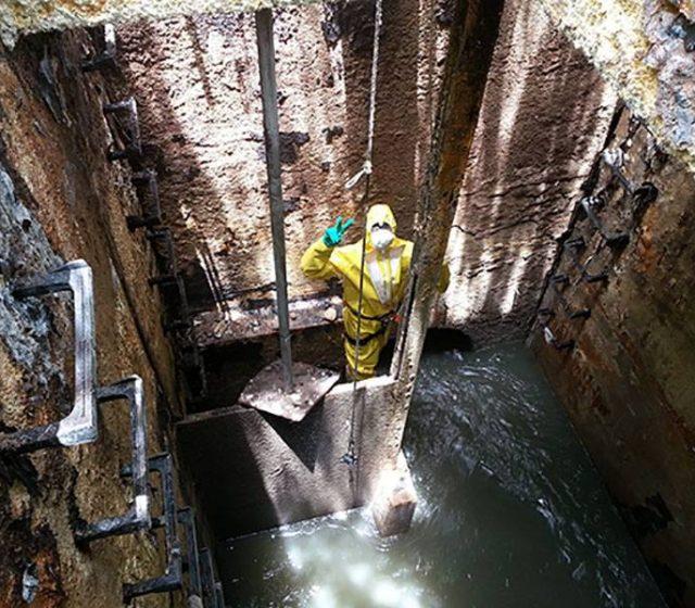 Australia Must Address Infrastructure Skills Gaps