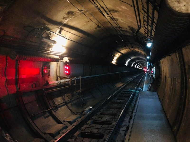 https://sourceable.net/vic-metro-tunnel-project-cost-blow-out/