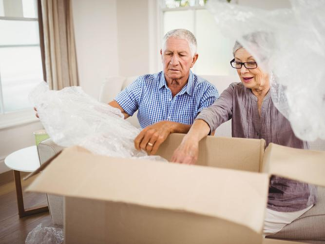 https://sourceable.net/older-aussies-are-not-moving-out/