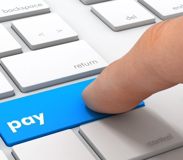 Time to Play the Short Game on Your Payments