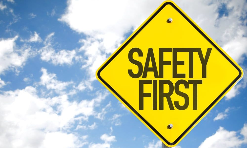 https://sourceable.net/australias-three-tiers-of-construction-safety-performance/