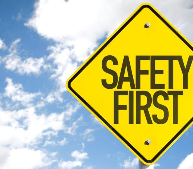 Australia's Three Tiers of Construction Safety Performance