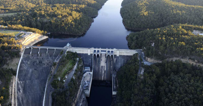 https://sourceable.net/new-water-restrictions-for-greater-sydney/
