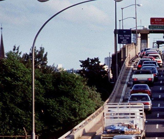 Poor, uneven driving quality in Australia
