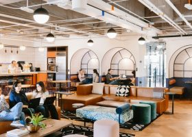 https://sourceable.net/stumbling-wework-to-lay-off-2400-employees/