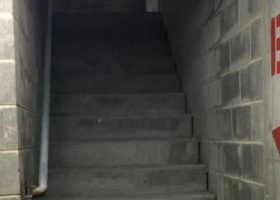 https://sourceable.net/no-code-grey-for-71yo-lost-in-stairwell/