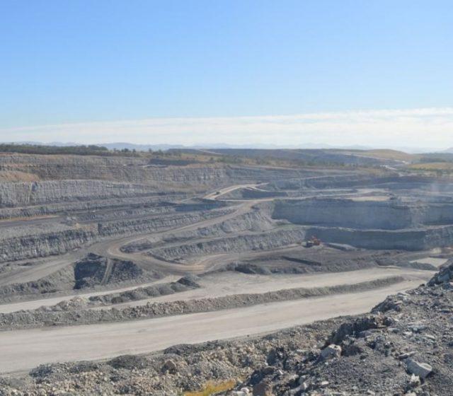 NSW mining bill debate unlikely this week