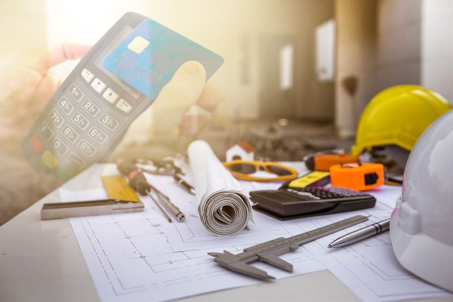 https://sourceable.net/technology-is-transforming-construction-payments/
