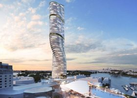 https://sourceable.net/sydney-ritz-carlton-proposal-rejected/