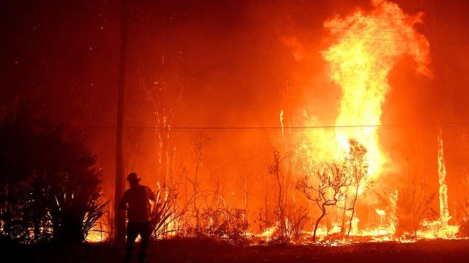 https://sourceable.net/bushfire-construction-standard-to-be-provided-free-of-charge-for-all-aussies/