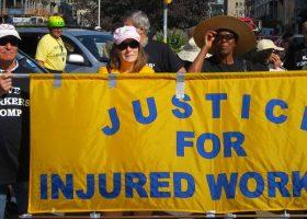 https://sourceable.net/vic-workcover-scheme-hurts-injured-workers/