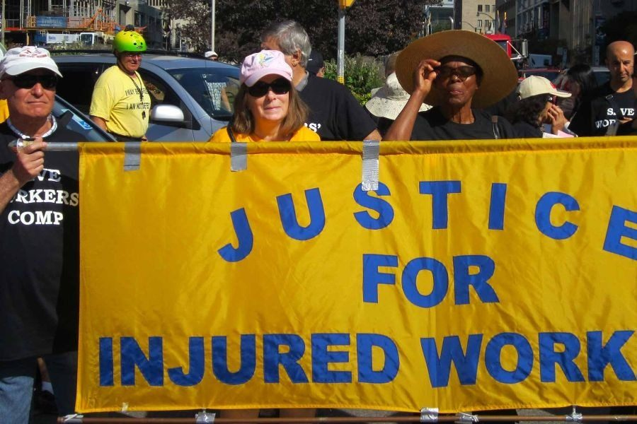 https://sourceable.net/vic-workcover-scheme-hurts-injured-workers/
