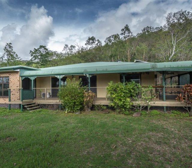 Australia's Best and Worst Regional Housing Markets Revealed
