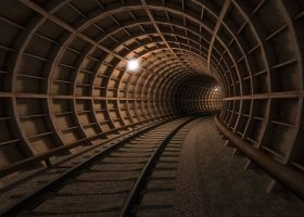 https://sourceable.net/digging-stops-on-melbourne-metro-tunnel/