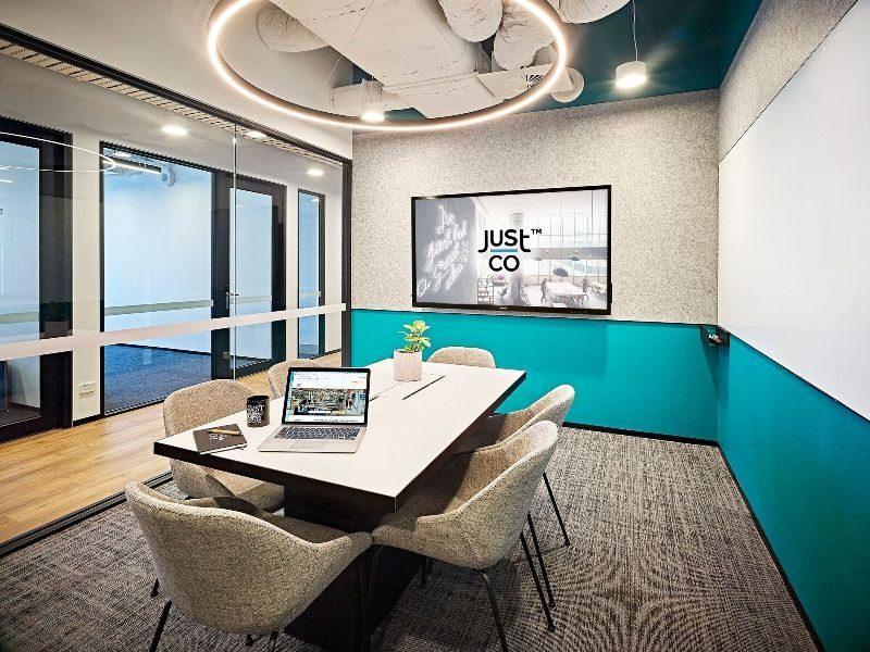 https://sourceable.net/best-practice-office-design-for-2020/