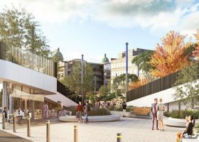 https://sourceable.net/melbournes-largest-mixed-use-urban-park-opens/