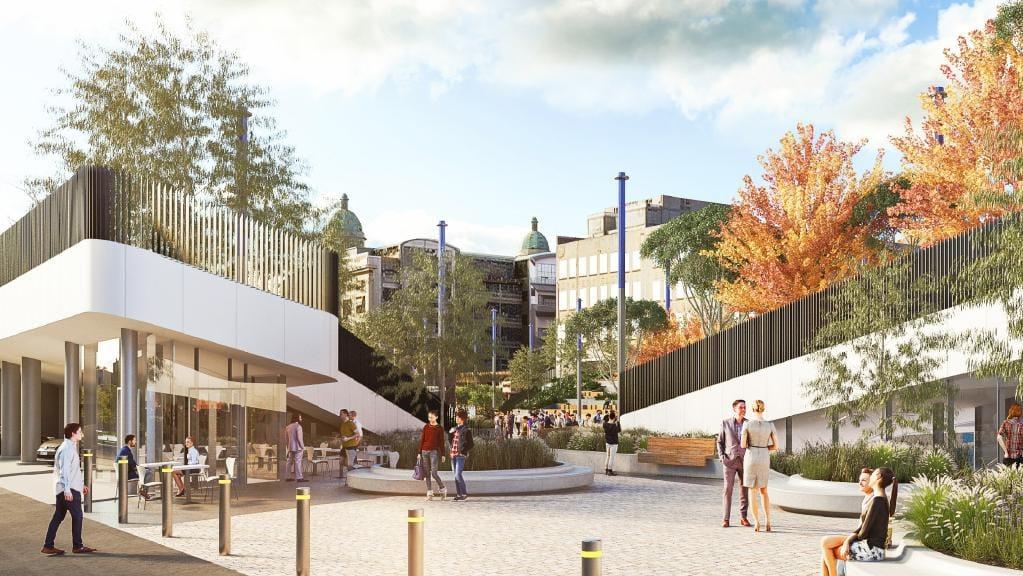 https://sourceable.net/melbournes-largest-mixed-use-urban-park-opens/