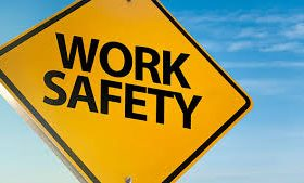 https://sourceable.net/nsw-labor-seeks-new-workplace-deaths-law/