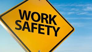 NSW Labor seeks new workplace deaths law